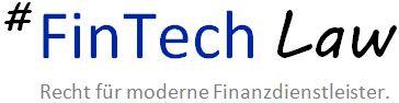 FinTech Law