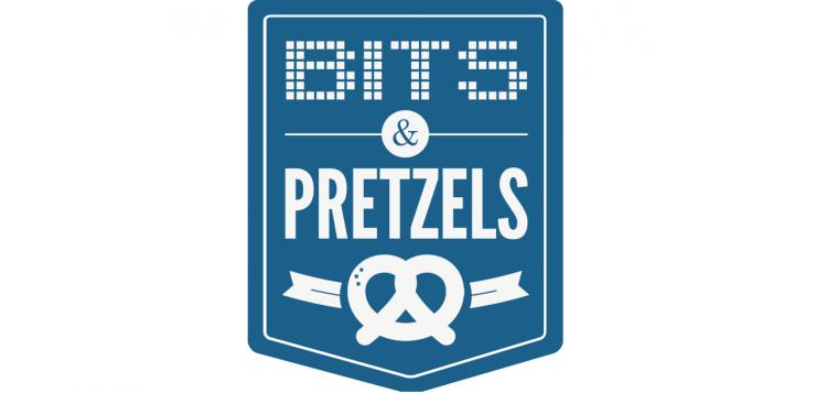 © Bits & Pretzels