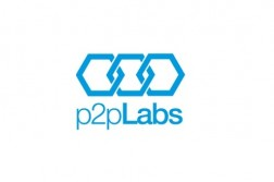 P2PLabs-Logo
