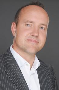 Robert Lempka
